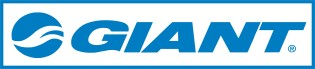 http://www.giant-bicycles.com/fr-FR/