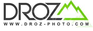 http://www.droz-photo.com/