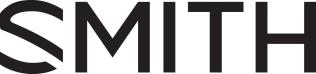 http://www.smithoptics.eu/