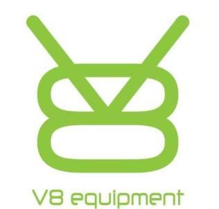 http://www.v8-sport.com/