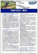 Newsletter MCF Mars 2016 1